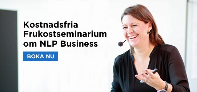 Frukostseminarium-NLP-Business