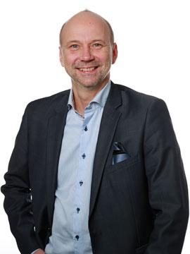 Göran Dahl